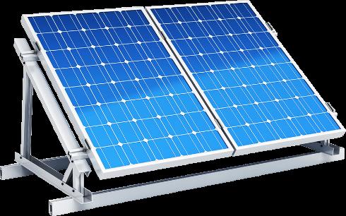 Energia, economia e sustentabilidade em um só lugar